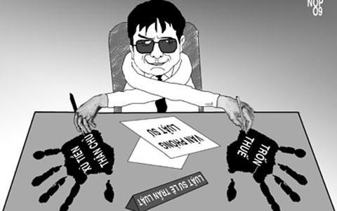 Truy-cứu-trách-nhiệm-hình-sự-về-tội-trốn-thuế
